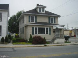 Photo of 500 Main STREET, Mcsherrystown, PA 17344 (MLS # PAAD102598)