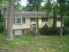 Photo of 1120 Bollinger ROAD, Littlestown, PA 17340 (MLS # PAAD102644)