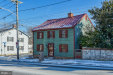 Photo of 29 E King STREET, Abbottstown, PA 17301 (MLS # PAAD104150)