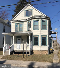 Photo of 432 S Queen STREET, Littlestown, PA 17340 (MLS # PAAD105216)