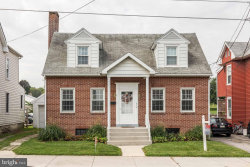 Photo of 212 N Queen STREET, Littlestown, PA 17340 (MLS # PAAD105494)