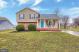 Photo of 146 Aspen DRIVE, East Berlin, PA 17316 (MLS # PAAD105562)