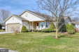 Photo of 135 Aspen DRIVE, East Berlin, PA 17316 (MLS # PAAD105568)