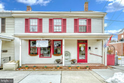 Photo of 11 Lincoln Way E, New Oxford, PA 17350 (MLS # PAAD106002)