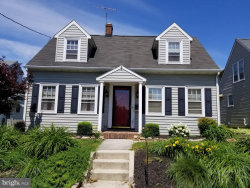 Photo of 57 Prince STREET, Littlestown, PA 17340 (MLS # PAAD106150)