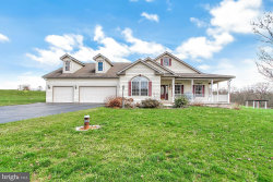 Photo of 660 Kuhn Fording ROAD, East Berlin, PA 17316 (MLS # PAAD106170)