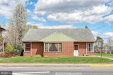Photo of 132 Hanover STREET, New Oxford, PA 17350 (MLS # PAAD106222)