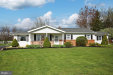 Photo of 65 Germany COURT, East Berlin, PA 17316 (MLS # PAAD106264)