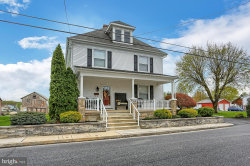 Photo of 110 Boyer STREET, Littlestown, PA 17340 (MLS # PAAD106356)