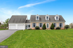 Photo of 190 Feeser ROAD, Littlestown, PA 17340 (MLS # PAAD106376)