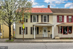 Photo of 13 Lincoln Way E, New Oxford, PA 17350 (MLS # PAAD106426)