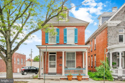 Photo of 36 E Middle STREET, Gettysburg, PA 17325 (MLS # PAAD106664)