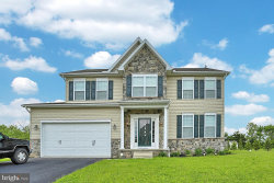 Photo of 63 Shamrock LANE, New Oxford, PA 17350 (MLS # PAAD106756)