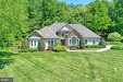 Photo of 15 Maple Grove ROAD, Hanover, PA 17331 (MLS # PAAD106990)