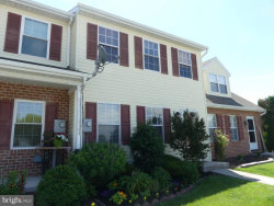 Photo of 28 Fiddler DRIVE, New Oxford, PA 17350 (MLS # PAAD107092)