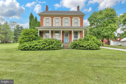 Photo of 1295 Frederick PIKE, Littlestown, PA 17340 (MLS # PAAD107160)
