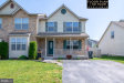 Photo of 56 Hemlock DRIVE, Hanover, PA 17331 (MLS # PAAD107164)