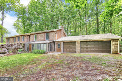 Photo of 9 Lincoln DRIVE, East Berlin, PA 17316 (MLS # PAAD107184)
