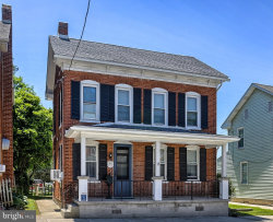 Photo of 128 Main STREET, Mcsherrystown, PA 17344 (MLS # PAAD107238)