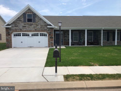 Photo of 53 Stedtle COURT, Littlestown, PA 17340 (MLS # PAAD107836)