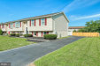 Photo of 35 Dogwood LANE, Hanover, PA 17331 (MLS # PAAD107872)