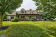 Photo of 88 Skyline COURT, Gettysburg, PA 17325 (MLS # PAAD107904)