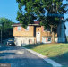 Photo of 9 Paradise COURT, New Oxford, PA 17350 (MLS # PAAD107920)
