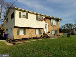 Photo of 1042 Frederick PIKE, Littlestown, PA 17340 (MLS # PAAD108132)
