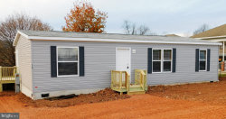 Photo of 320 Mount Misery ROAD, New Oxford, PA 17350 (MLS # PAAD108202)