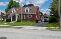 Photo of 63 Patrick AVENUE, Littlestown, PA 17340 (MLS # PAAD108396)