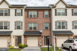 Photo of 80 Katelyn DRIVE, New Oxford, PA 17350 (MLS # PAAD108422)