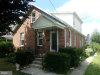 Photo of 311 South STREET, Mcsherrystown, PA 17344 (MLS # PAAD108426)
