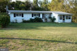 Photo of 66 Little AVENUE, New Oxford, PA 17350 (MLS # PAAD108640)