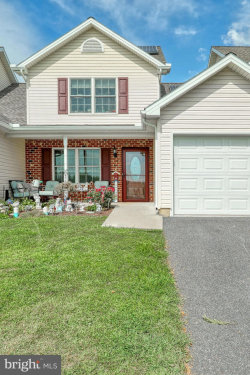 Photo of 322 Drummer DRIVE, New Oxford, PA 17350 (MLS # PAAD108712)