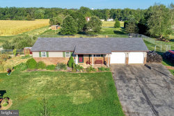Photo of 440 Kuhn Fording ROAD, East Berlin, PA 17316 (MLS # PAAD108774)