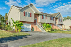 Photo of 80 Billerbeck STREET, New Oxford, PA 17350 (MLS # PAAD108822)