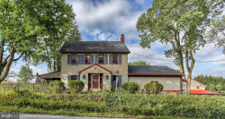 Photo of 484 Brough ROAD, Abbottstown, PA 17301 (MLS # PAAD108824)