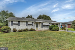 Photo of 909 Linden AVENUE, Mcsherrystown, PA 17344 (MLS # PAAD108954)