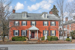 Photo of 10 Lincoln Way W, New Oxford, PA 17350 (MLS # PAAD108976)