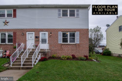 Photo of 622 North STREET, Mcsherrystown, PA 17344 (MLS # PAAD109034)