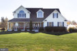 Photo of 105 Saint Johns Rd W W, Littlestown, PA 17340 (MLS # PAAD109128)