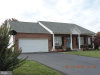 Photo of 194 N Allwood DRIVE, Hanover, PA 17331 (MLS # PAAD109142)