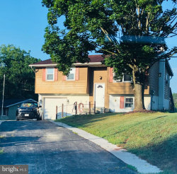Photo of 9 Paradise COURT, New Oxford, PA 17350 (MLS # PAAD109180)