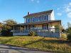 Photo of 290 Woods Rd, Abbottstown, PA 17301 (MLS # PAAD109188)