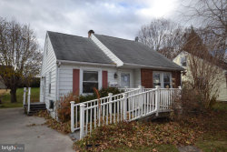 Photo of 524 Prince STREET, Littlestown, PA 17340 (MLS # PAAD109250)