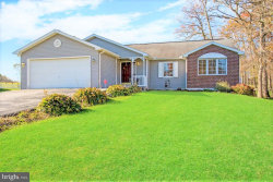 Photo of 9 Mccandless DRIVE, East Berlin, PA 17316 (MLS # PAAD109298)