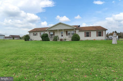 Photo of 87 Miller ROAD, New Oxford, PA 17350 (MLS # PAAD109380)