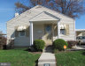 Photo of 219 S 5th STREET, Mcsherrystown, PA 17344 (MLS # PAAD109382)