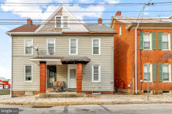 Photo of 114 W High STREET, New Oxford, PA 17350 (MLS # PAAD109388)