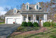 Photo of 11 Burnside DRIVE, East Berlin, PA 17316 (MLS # PAAD109416)